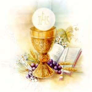 0727129cdb Pierwsza Komunia - Parafia Narodzenia Najświętszej Maryi Panny w Żywcu
